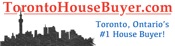 we-buy-toronto-ontario-houses-sell-your-house-fast-cash-logo