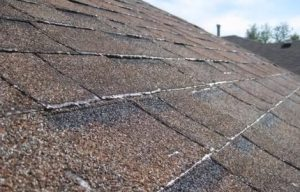 damage-to-roof-caused-by-roof-cleaning
